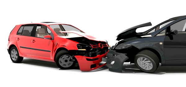 Auto-accident-photo